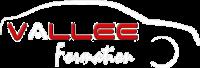 Auto Ecole Vallée Formation
